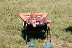 2014 Sommer og Ferie fra kamera 041